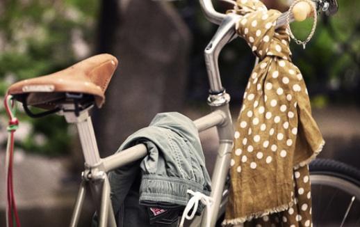 bicicleta, paseo, ejercicio, deporte