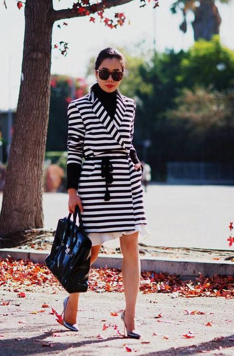 abrigo, cinturón, belt coat, tendencia, moda mujer