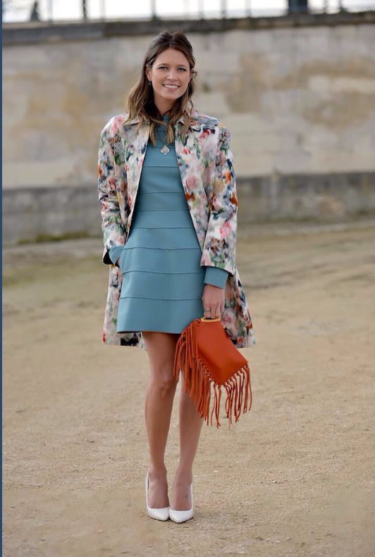 helena bordon, it girl, tendencias, moda, mujer