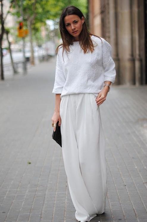 treintamasdiez-blog-de-moda blanco4