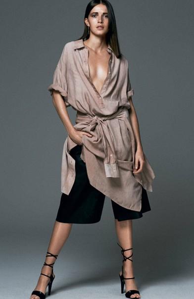 treintamasdiez-blog-de-moda sandalias1