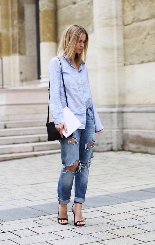 treintamasdiez-blog-de-moda camisa, shirt, tendencia, como se lleva,