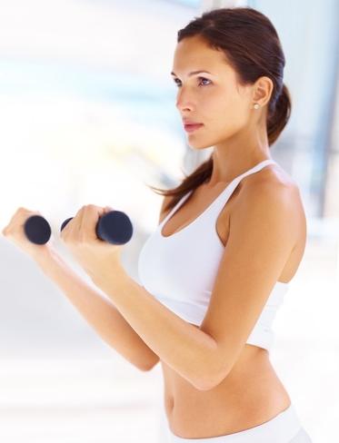ejercicio, fitness, running, en forma, correr, sano, actividad