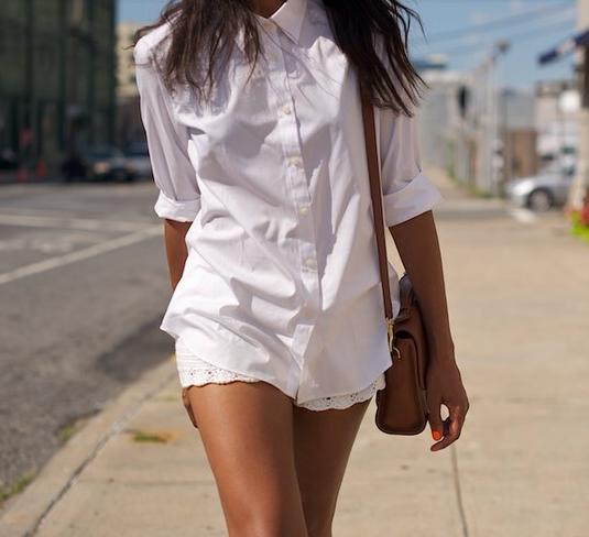 camisa, blanca, shirt, basico, camisa blanca, jeans, denim,