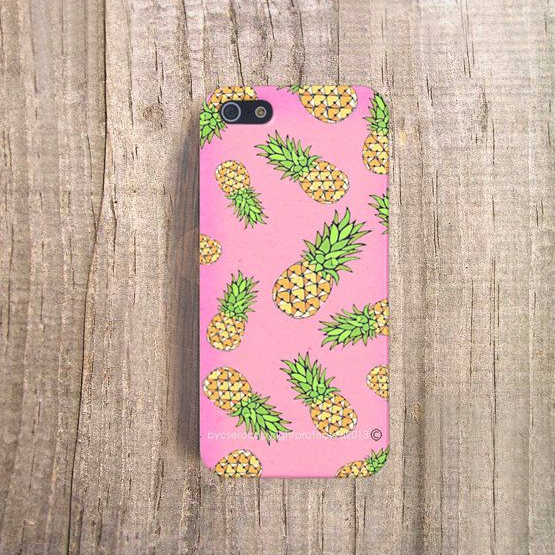 piña, pineapple, print, tendencia, mujer, outfit,