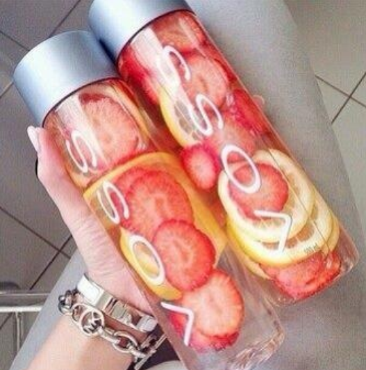 comida sana, healthy food, ensalada, fruta
