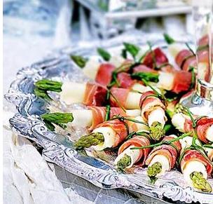 comida, sana, healthy food, gazpacho, ensaldas