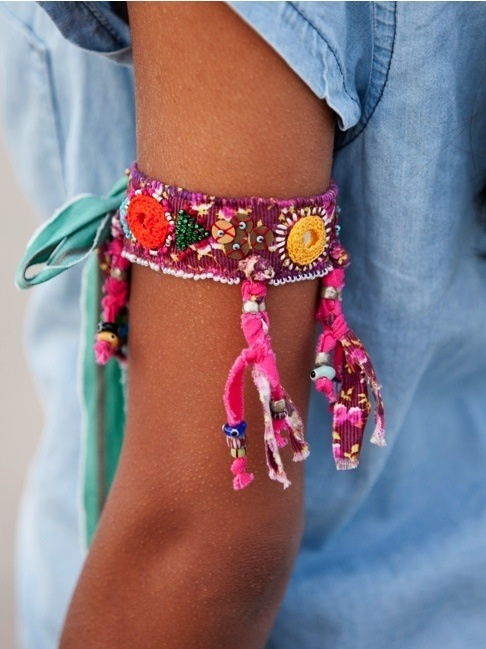 treintamasdiez-blog-de-mdoa etnico, tribal, tendencia