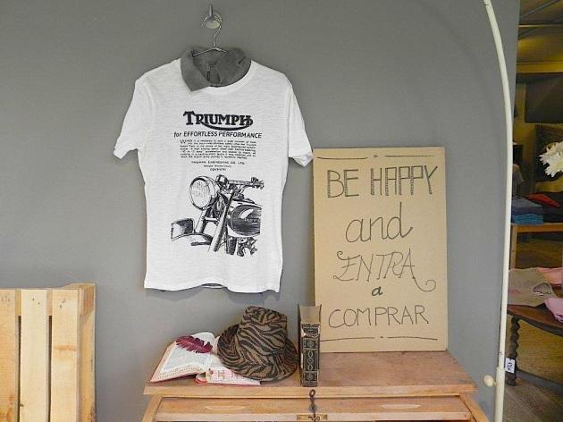 treintamasdiez-blog-de-modatreintamasdiez-blog-de-moda, Majadahonda, tienda, moda, complementos