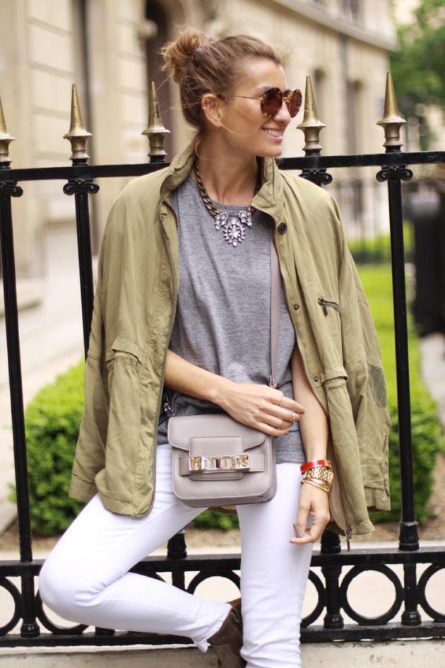 treintamasdiez-blog-de-moda, bolso, complementos, básicos, pantalón, camiseta, blanca, camisa
