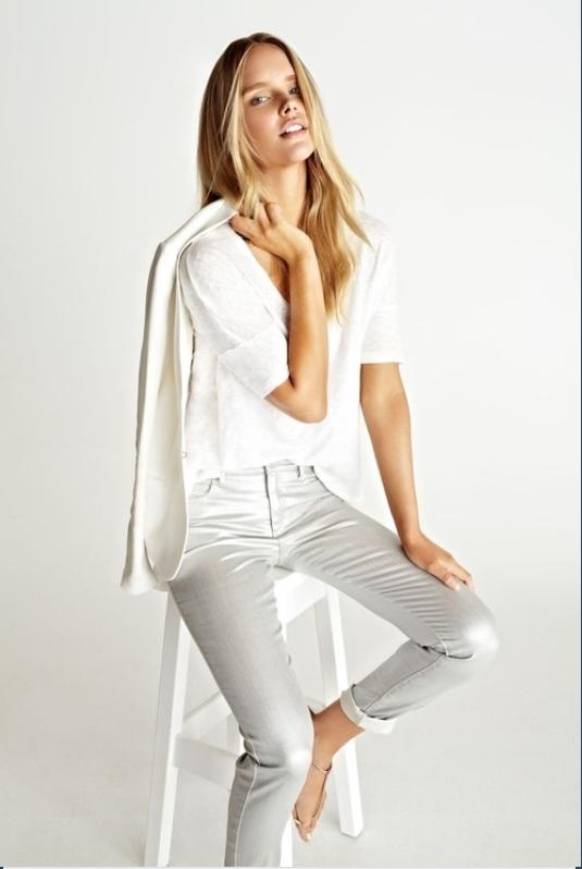 treintamasdiez-blog-de-moda, tendencia, moda, blanco, total white
