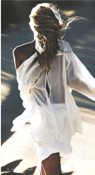 treintamasdiez-blog-de-moda blanco, tendencia, mujer, outfit