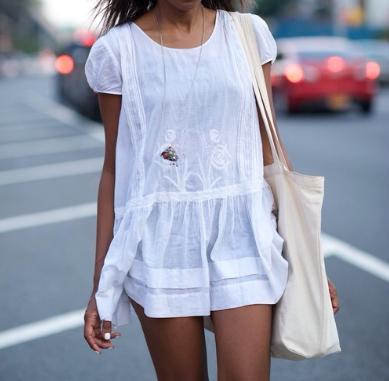 treintamasdiez-blog-de-moda blanco