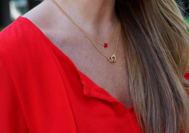 treintamasdiez-blog-de-moda collarcollares, grandes, pequeños, bisutería, complementos tendencias