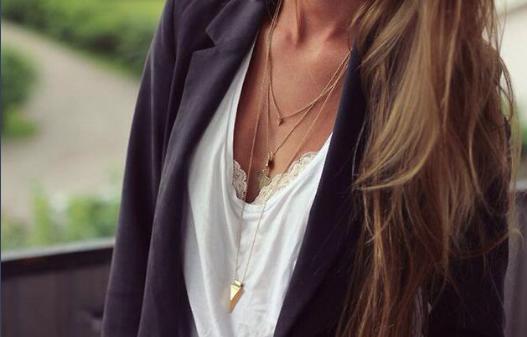 treintamasdiez-blog-de-moda collar, tendencia, bisutería, complementos
