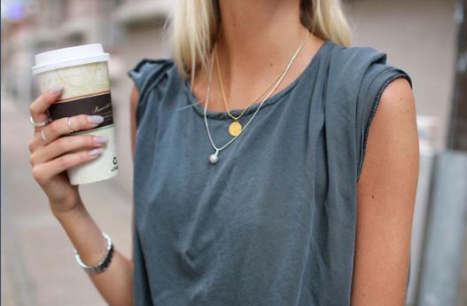 treintamasdiez-blog-de-moda collar1