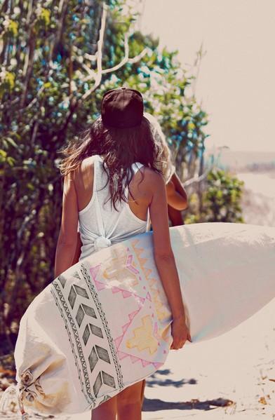 treintamasdiez-blog-de-moda etnico, tribal, tendencia