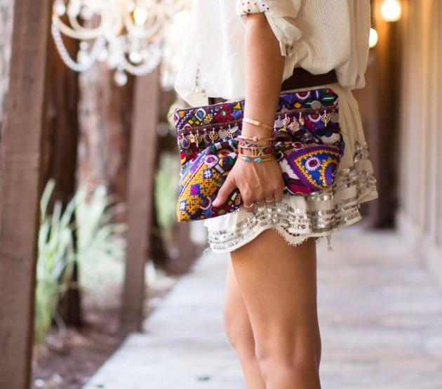 treintamasdiez-blog-de-moda etnico, tendencia, tribal, mujer