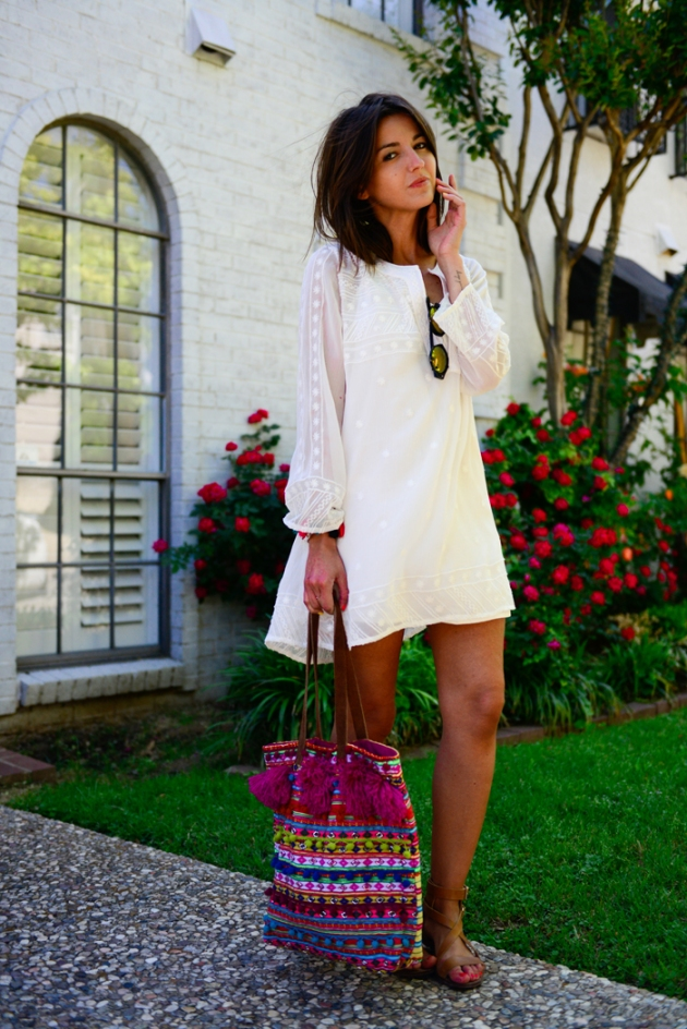 treintamasdiez-blog de moda etnico,treintamasdiez-blog-de-moda, etnico, tribal, tendencia, mujer