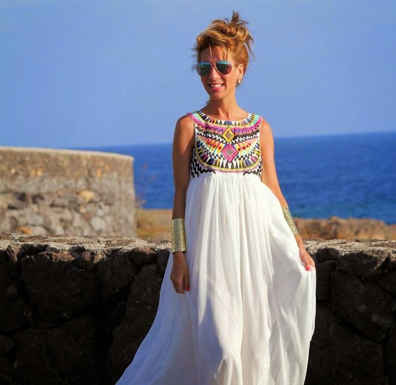 treintamasdiez-blog-de-moda etnico, tribal, tendencia, mujer