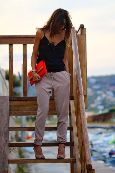 treintamasdiez-blog-de-moda harem, tendencia