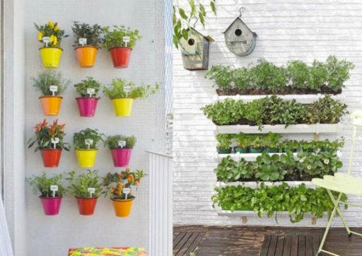 treintamasdiez-blog-de-moda jardin