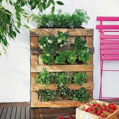 treintamasdiez-blog-de-moda jardin2