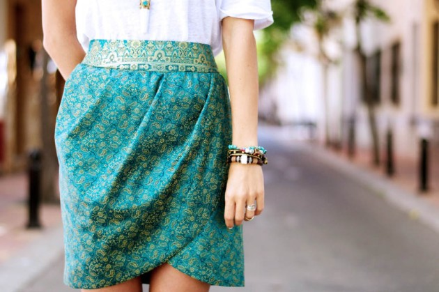treintamasdiez-blog-de-moda, wrap, falda pareco, wrap skirt, tendencia, outfit