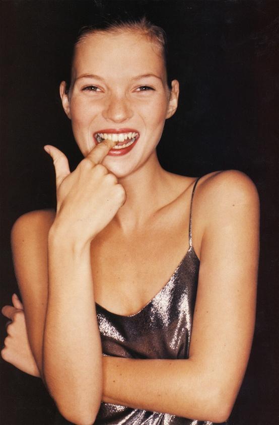 cara delevingne, celebrities, modelos, actrices, it girl, moda, Blanca Suarez, Lupita Nyongo, Kate Moss
