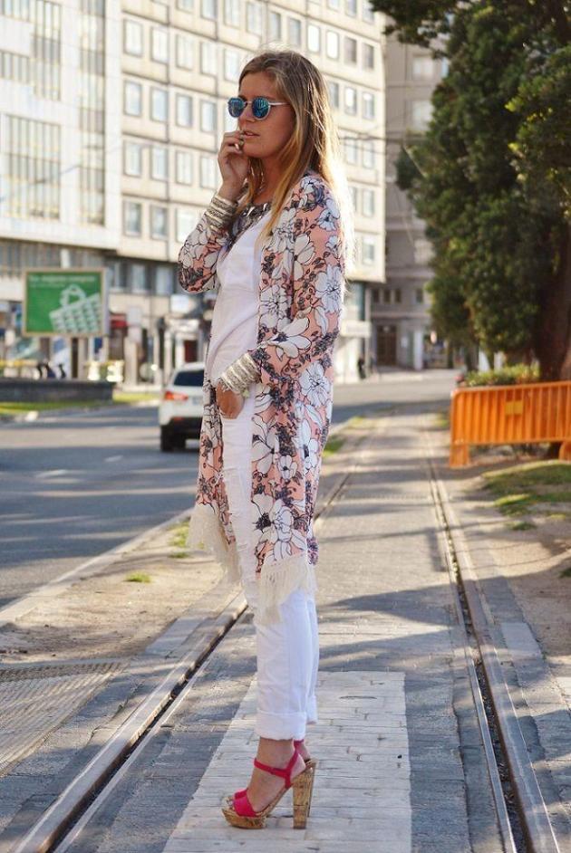 treintamasdiez-blog-de-moda kimono