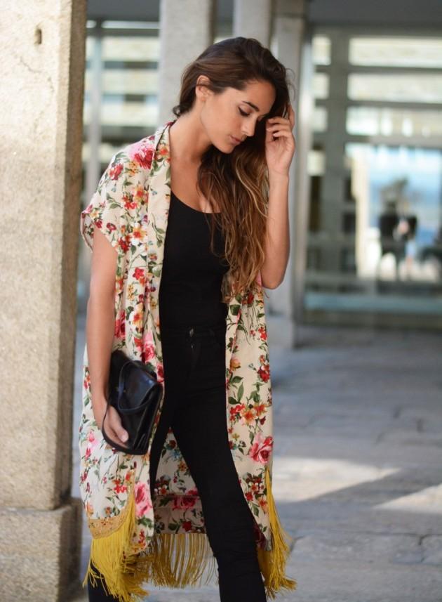 treintamasdiez-blog-de-moda kimono, tendencia, outfit, mujer