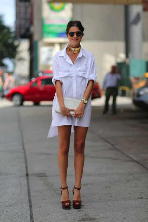 treintamasdiez-blog-de-moda man shirt dress, vestido camisero