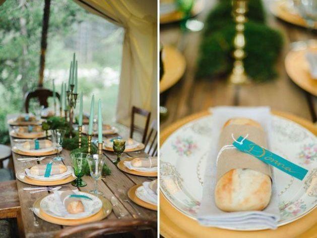 treintamasdiez-blog-de-modatendencia, decoración, mesas de madera, wood, tables