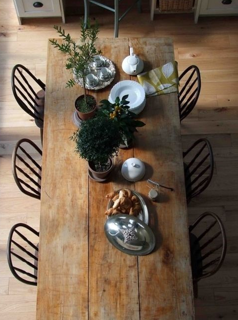 treintamasdiez-blog-de-moda mesa, decoración, table setting