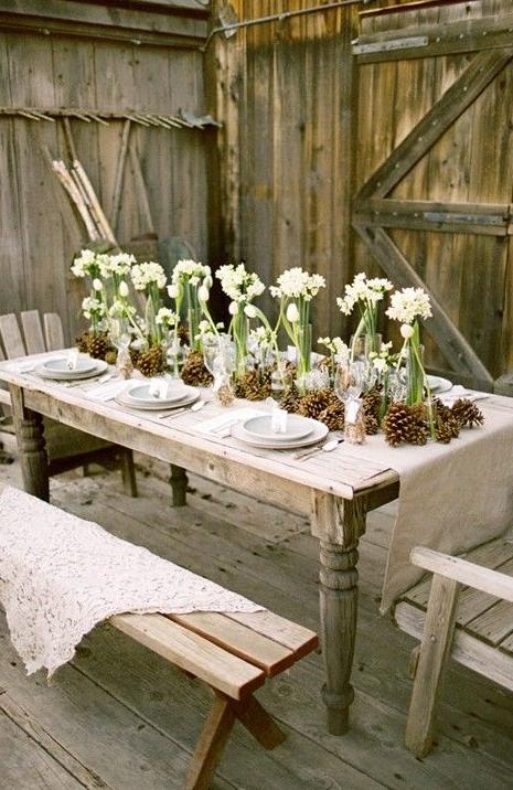 treintamasdiez-blog-de-moda mesa table setting, decoración
