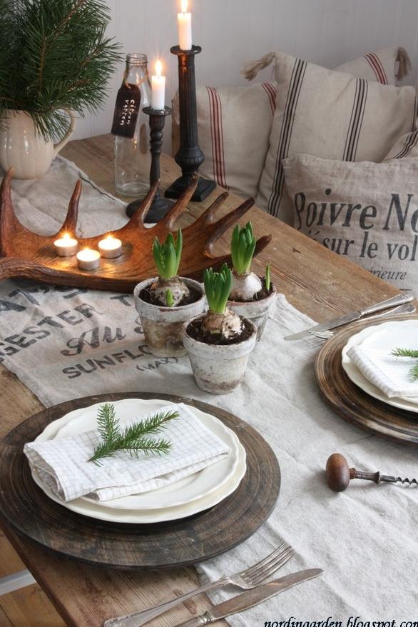 treintamasdiez-blog-de-moda mesa decoración table settings