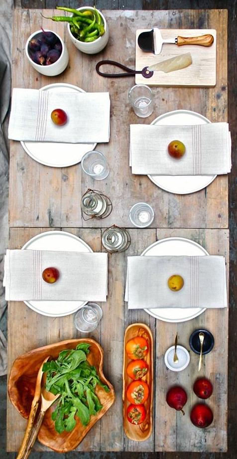 treintamasdiez-blog-de-moda mesa, decoración, table settings