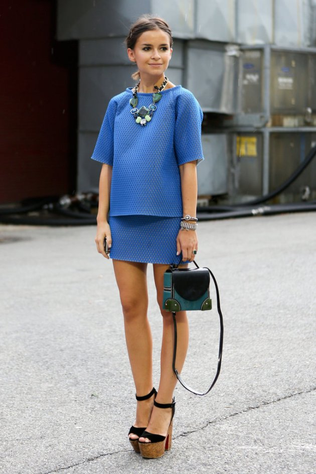 treintamasdiez-blog-de-moda miroslavacollares, grandes, pequeños, bisutería, complementos tendencias
