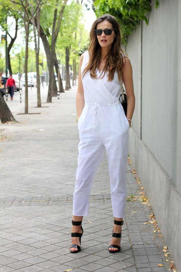 mono, outfit, moda, tendencia, mujer, jumpsuit, overol, lady addict