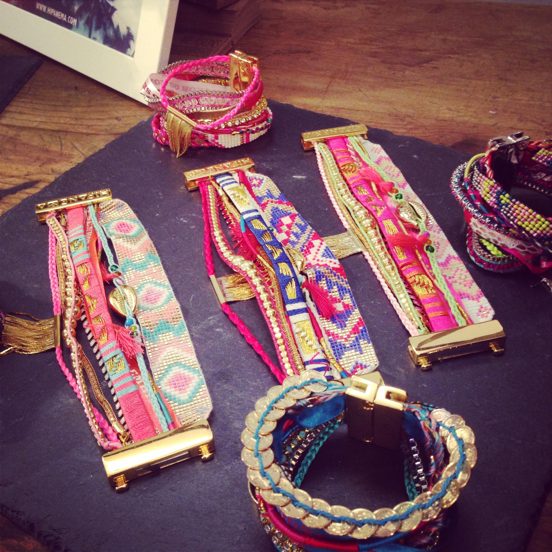 treintamasdiez-blog-de-moda pulserastribal, etnico, estilo, tendencia, mujer