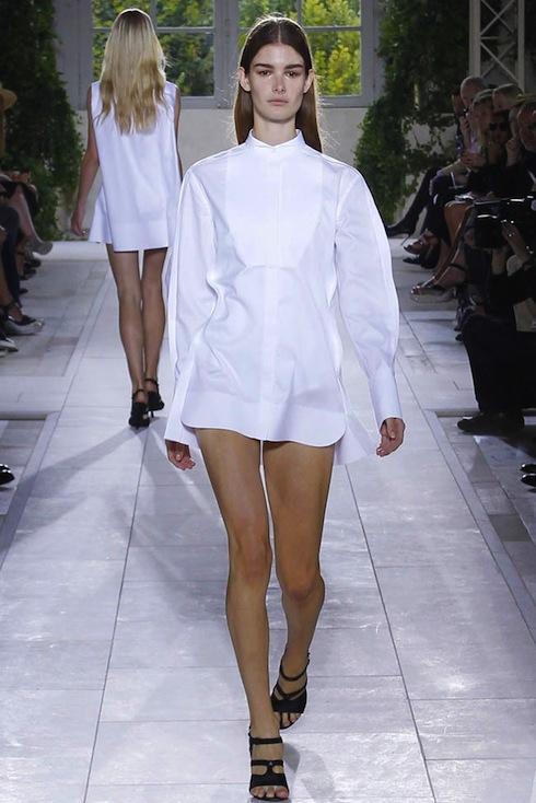 treintamasdiez-blog-de-moda shirt dress baclenciaga