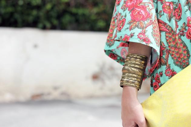 treintamasdiez-blog-de-moda, kimono, tendencia, mujer