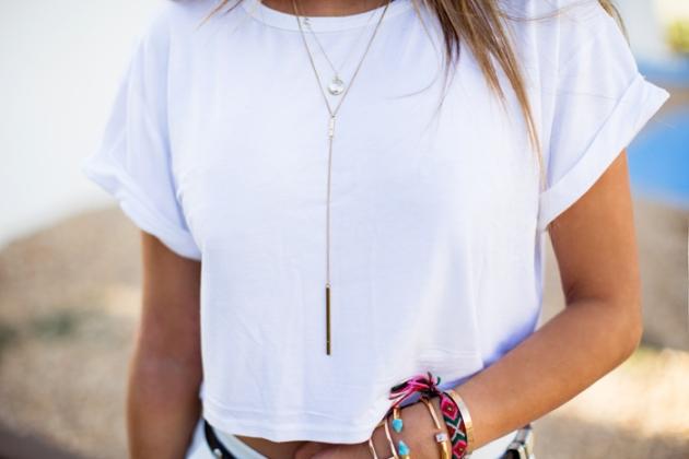 treintamasdiez-blog-de-moda sonf of stylecollares, grandes, pequeños, bisutería, complementos tendencias