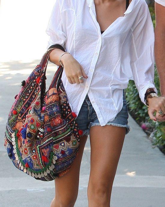 treintamasdiez-blog-de-modatribal, etnico, estilo, tendencia, mujer