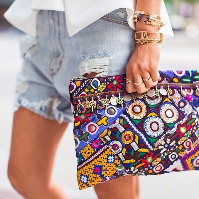 treintamasdiez-blog-de-moda,treintamasdiez-blog-de-moda, etnico, tribal, tendencia, mujer