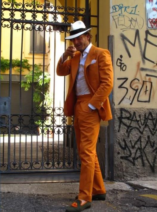 treintamasdiez-blog-de-moda, traje, hombre, street style, outfit