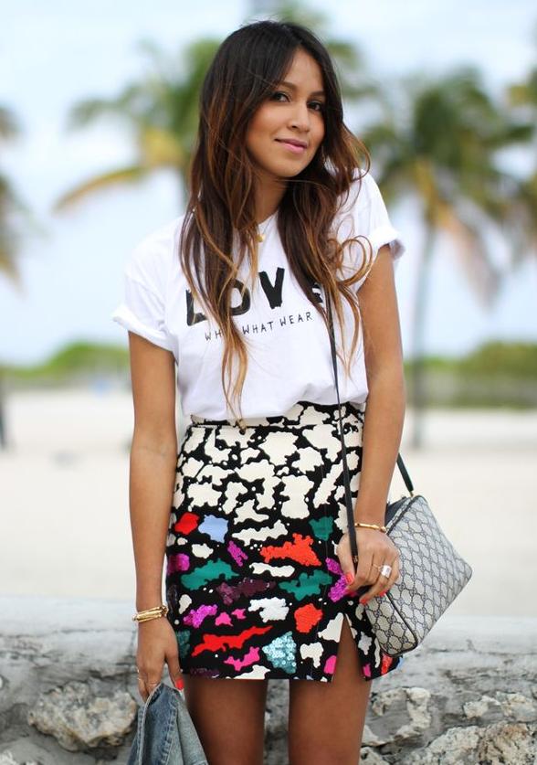 treintamasdiez-blog-de-moda, camiseta, tee, print leyenda