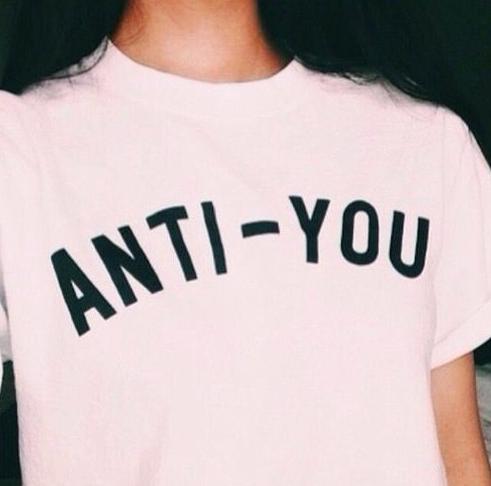 treintamasdiez-blog-de-moda, tee, camiseta, graphic, leyenda