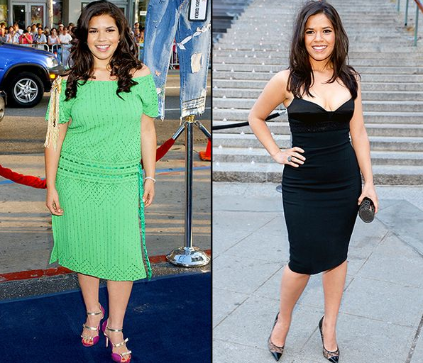 peso, perdida de peso, lose weight, dieta, régimen, dieta