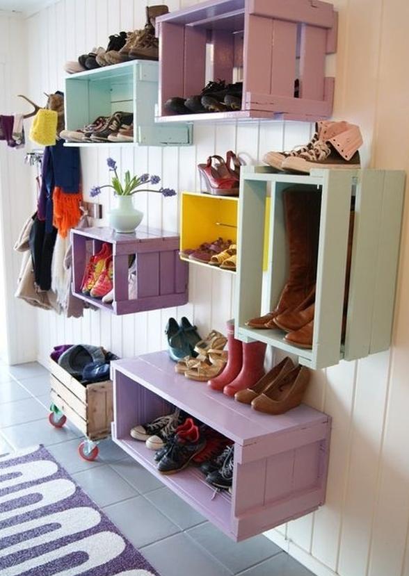 treintamasdiez-blog-de-moda, armario, vestidor, zapatero